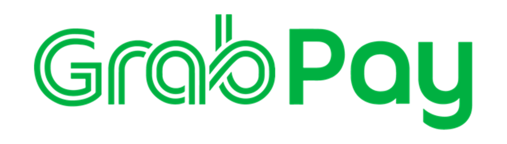 This image has an empty alt attribute; its file name is grabpay.png